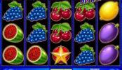 Online automatová casino hra bez stahování Stunning Hot 20 Deluxe