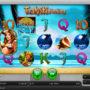 Zábavný výherní automat bez registrace online Tahiti Feeling