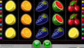 Královský online casino automat zdarma Tiara