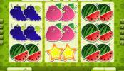 Hrací kasino automat Ultra Fresh