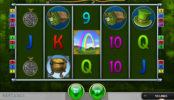 Automatová casino hra bez stahování Under the Rainbow
