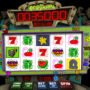 Online automatová casino hra bez stahování Vegas Mania