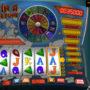 Online automatová casino hra bez stahování Win a Fortune