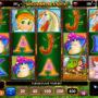 Casino automat bez registrace Wonder Tree