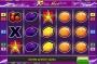 Online automatová casino hra bez stahování Xtra Hot
