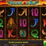 Online automatová casino hra bez stahování Book of Ra Deluxe