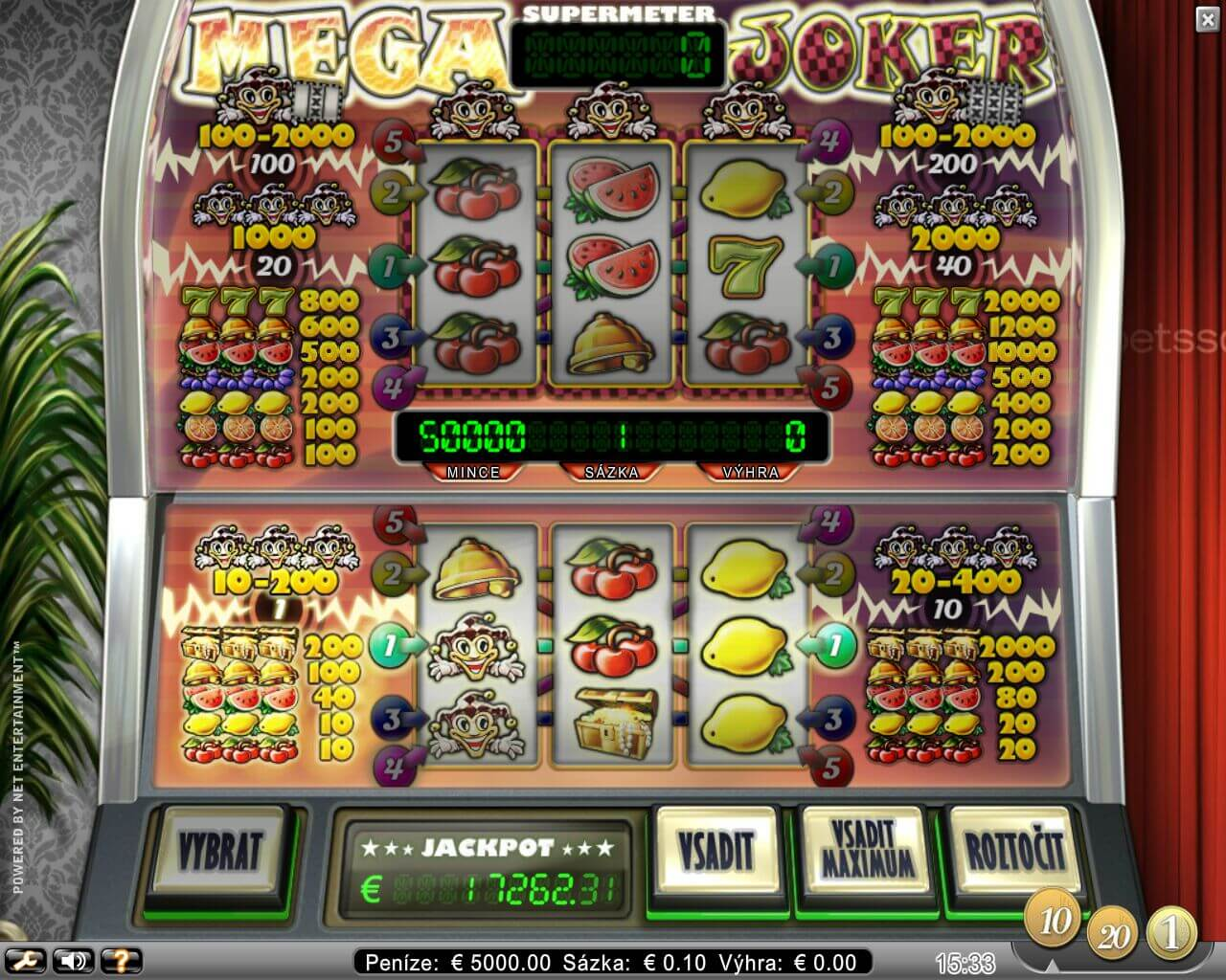Play texas holdem online with real money