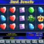 obrázek automatu Just Jewels online zdarma