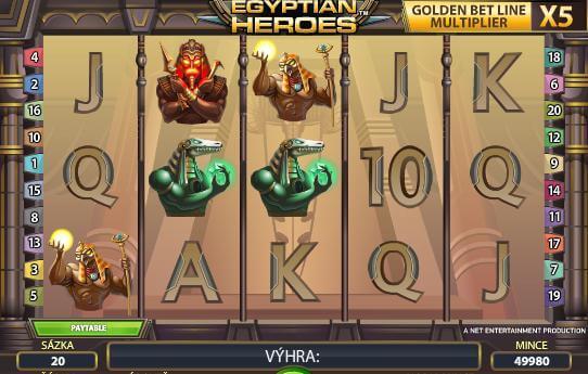 online spiele casino ohne anmeldung