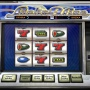 obrázek automatu Lucky 8 Line online zdarma