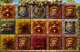 Online automatová casino hra bez stahování Rook´s Revenge