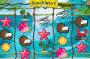 Super Wave 34 automat online zdarma
