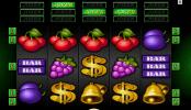 joker- ream automat online zdarma