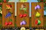 obrázek ze hry automatu Big Apple online zdarma
