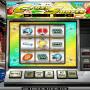 obr. automatu Crazy Sports online zdarma