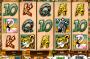 obrázek ze hry automatu wild gambler online zdarma