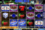 Vegas Hits online automat zdarma