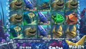 Under the Sea online automat zdarma