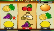 online automat zdarma Arcade