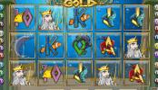 online automat zdarma Neptune´s Gold