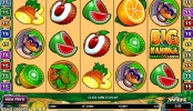 online casino automat Big Kahuna Snakes and Ladders