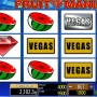 hrací online automat Fruit Machine zdarma