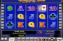 King of Cards online automat zdarma