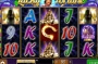 online casino automat Lucky Fortune zdarma