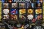 casino výherní online automat Rockstar