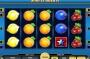 hrací automat Simply Gold online zdarma