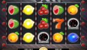Online automatová casino hra bez stahování Speed Club