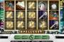 online hrací automat Spellcast zdarma