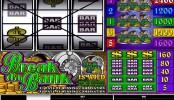 casino online automat Break da Bank