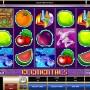 Výherní online automat Elementals zdarma
