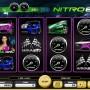 Nitro 81 herní automat online zdarma