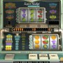 Zdarma casino automat Super Nudge 6000