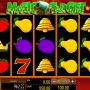 Online casino automat Magic Target