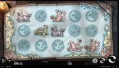 1429 Uncharted Seas zdarma online automat