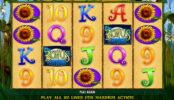 Herní kasino automat 100 Ladies