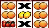 Casino hra Ultra Hot Deluxe online
