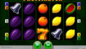 Kasino automat Fruitinator bez registrace