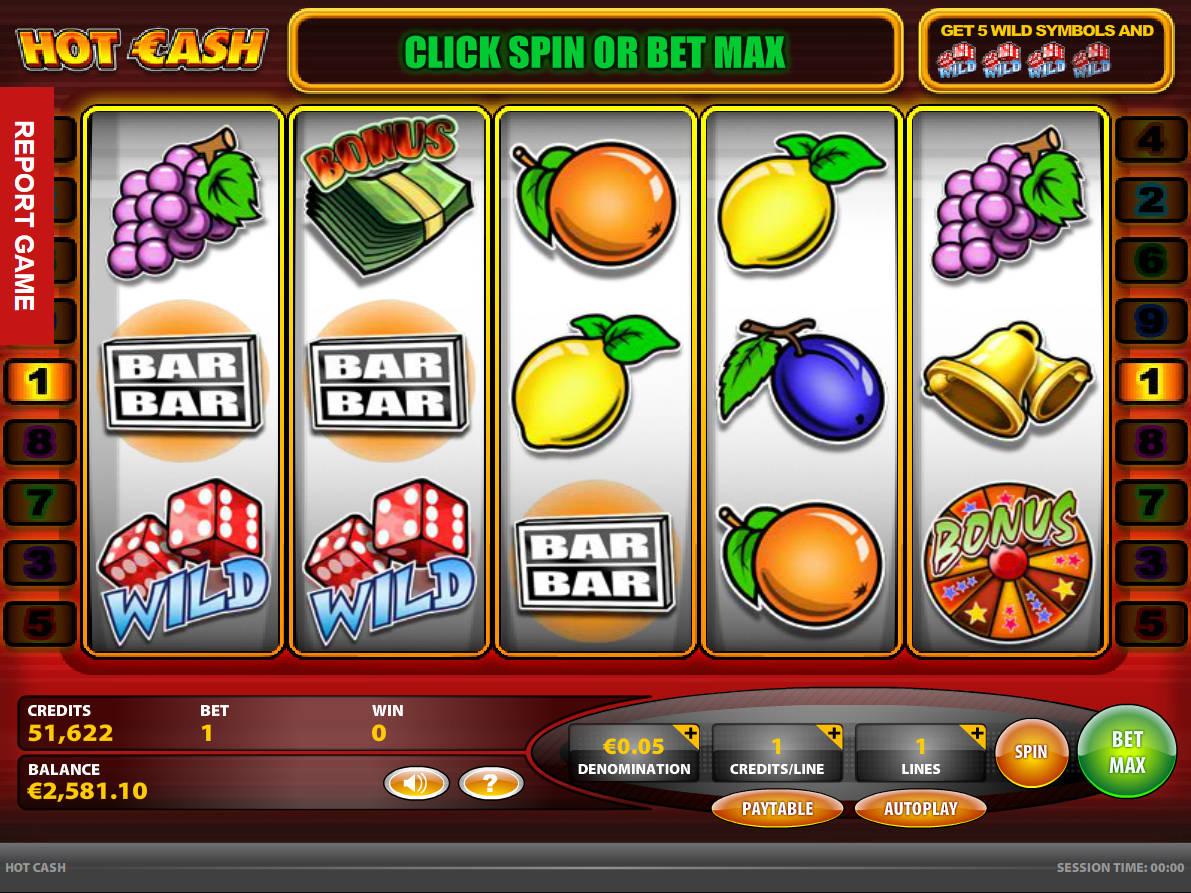Royal casino roulette