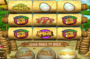 Casino automat Back in Time online