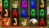 Kasino hra Boulder Bucks online zdarma