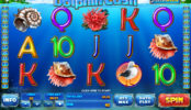 Casino hra Dolphin Cash online