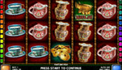 Fortune Fish casino automat online