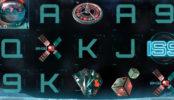 Online automatová casino hra bez stahování 2027 ISS