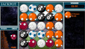 Automat Chain Reactors All Sports od Cozy Games