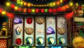 Online automatová casino hra bez stahování Chinatown