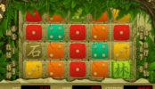 Online automatová casino hra bez stahování Dice Quest 2